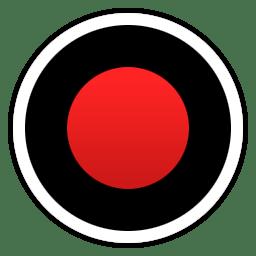 Bandicam Crack 5.0.0.1796 Latest Version Free Download
