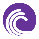 BitTorrent Pro Crack 7.10.5 Build 45857 Latest Version Free Download
