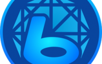 Blue-Cloner Crack Diamond 9.60 Build 837 Latest Version