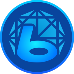 Blue-Cloner Crack Diamond 9.60 Build 837 Latest Version