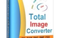 CoolUtils Total Image Converter Crack 8.2.0.229 Latest Version