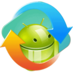 Coolmuster Android Assistant Crack 4.10.24 Latest Version