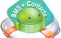 Coolmuster Android SMS + Contacts Recovery 4.5.43 Latest Version