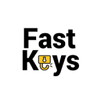 FastKeys Crack 4.30 Latest Version Free Download