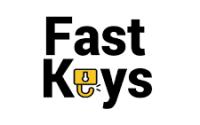 FastKeys Crack 4.30 Latest Version Free Download