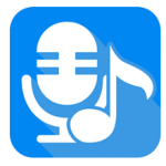 GiliSoft Audio Toolbox Suite Crack 8.5.0 Latest Version