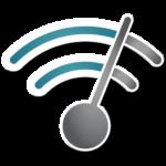 LizardSystems Wi-Fi Scanner 4.7.0 Build 187 + Crack Latest Version
