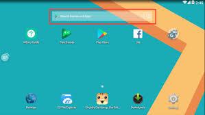 MEmu Android Emulator 7.3.0 Latest Version Free Download