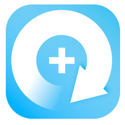 Magoshare Data Recovery Crack 4.1Latest Version Free Download