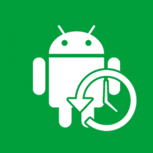 MobiKin Doctor for Android Crack 4.2.41 Latest Version