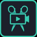 Movavi Video Editor Plus 21.1.0 Activation Key Free Download