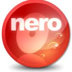 Nero Platinum Crack Suite 23.0.1010 Latest Version Free Download