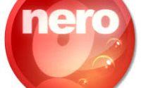 Nero Platinum Crack Suite 23.0.1010 Latest Version Free Download