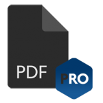 PDF Anti-Copy Pro Crack 2.5.1.4 Latest Version Free Download
