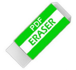 PDF Eraser Pro key 1.9.4.4 Latest Version Free Download