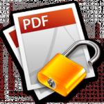 PDF Password Remover Crack 7.5.0 Latest Version Free Download