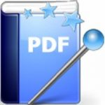 PDFZilla Crack 3.9.1 Latest Version Free Download