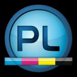 PhotoLine Crack 22.50 Latest Version Free Download