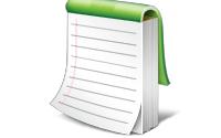 PilotEdit Crack 14.8.0 Latest Version Free Download