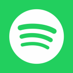 Spotify Music APK Cracked 8.5.88.883 Mod Paid Latest Version