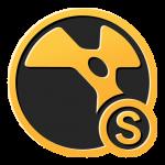 The Foundry Nuke Studio Crack 12.2v4 Latest Version Free Download
