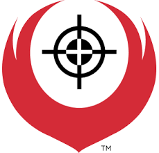 Ultra Adware Killer 9.6.0.0 Latest Version Free Download