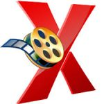 VSO ConvertXtoDVD Crack 7.0.0.69 Latest Version Free Download
