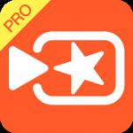 Viva Video Pro Video Editor App Mod APK (Paid) 6.0.4 Latest Version