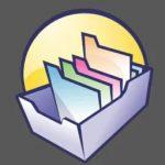 WinCatalog Crack 2021 v2.3.1126 Latest Version Free Download