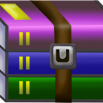 WinRAR Crack 6.0 Final + Keygen Free Download