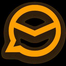 eM Client Pro Crack 8.1.857.0 Latest Version Free Download