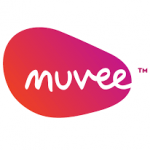 muvee Reveal Encore Crack 13.0.0.29340.3157 Latest Version