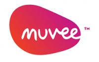 muvee Reveal Encore Crack 13.0.0.29340.3157 Latest Version