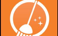 Abelssoft CheckDrive Pro Cracked 2021 3.03 Latest Version