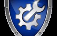 Advanced System Repair Pro 1.9.3.8 + License Key