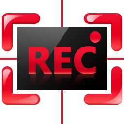 Aiseesoft Screen Recorder Crack 2.2.38 Latest Version Free Download