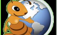 Ant Download Manager Crack 2.1.1 Build 76117 Latest Version