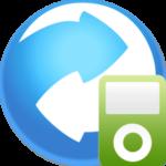 Any Video Converter Pro Crack 7.0.8 Latest Version + Full Keygen