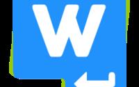 Blumentals WeBuilder Crack 2021 16.3.0.231 Latest Version