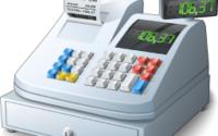 Cash Register Pro Crack 2.0.5.3 Latest Version Free Download