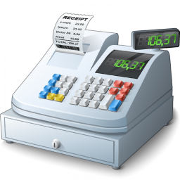 Cash Register Pro Crack 2.0.5.3 Latest Version Free Download