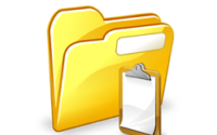 Directory Lister Pro 2.42 + Registration Key Free Download