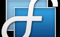 DisplayFusion Pro 9.7.1 License Key Latest Version Free Download