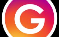 Grids for Instagram Crack 6.1.6 Latest Version With Keygen