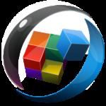 IObit Smart Defrag Pro 6.6.5.19 + Key Latest Version