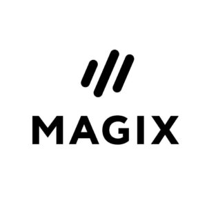 MAGIX Sequoia Crack 15.3.0.471 Latest Version Free Download