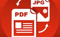 Mgosoft PDF To Image Converter 13.0.1 + Crack Latest Version