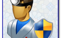 PGWare PCMedik 8.1.11.2021 + Key Latest Version Free Download