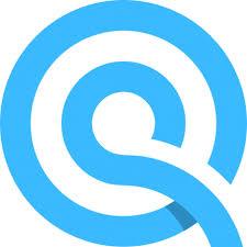 Qiplex Disk Space Saver Crack 2.1.3 Latest Version Free Download