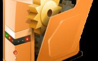 Reg Organizer 8.60 Final+ License Key Latest Version